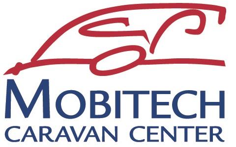 Mobitech Caravan Center